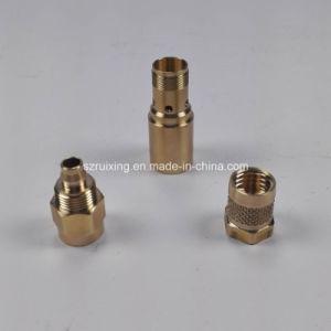 Spare Parts of E-Cig Accessories