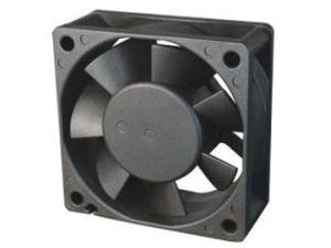 DC Cooling Fan (JD602548XBP)