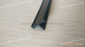 T Shape 18.6mm Extrusion Polyamide Heat Insulation Strut pictures & photos