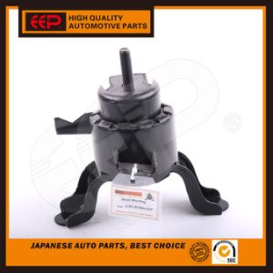 Auto Spare Parts Engine Mount for Honda Nissan Cars pictures & photos