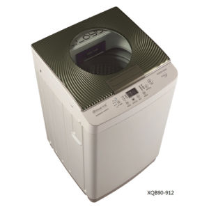 9.0kg Fully Auto Washing Machine for Model XQB90-912 pictures & photos
