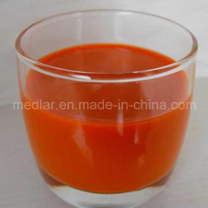 100% Natural Goji Juice and Concentrate Goji Juice pictures & photos