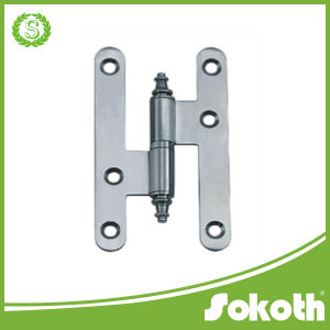 Skt-H47 Stainless Steel Hot Sale Door Hinges pictures & photos