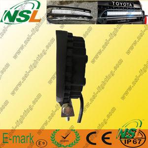 6PCS*3W LED Work Light, Epsitar LED Work Light, 1530lm LED Work Light for Trucks pictures & photos