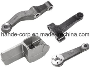 1kg - 200kg OEM Hot Forging Parts pictures & photos