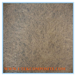 Low Resin Consumption 600GSM Fiberglass Chopped Strand Mat pictures & photos