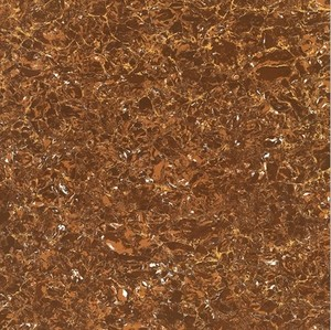 Pl6905A Hot Pilate Nano Polished Porcelain Floor Tile pictures & photos