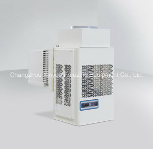 Monoblock Commercial Wall Centrifugal Refrigeration Units for Cold Room pictures & photos