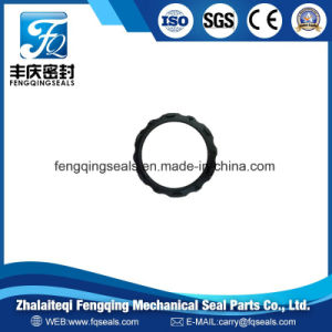 PP Pneumatic Seal Shaft Seal pictures & photos