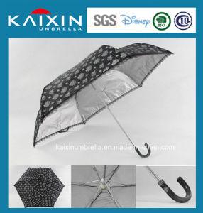 Hot Sales Fashion Outdoor Windproof Umbrella