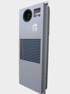 2000W DC Air Conditioner for Telecom Outdoor Cabinet pictures & photos