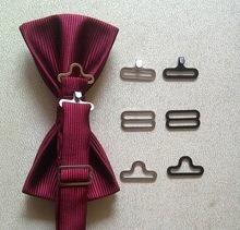 Ventilation Plate Speaker Flight Case Hardware Accessories pictures & photos