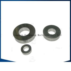Well-Performance-Cemented Carbide Cold Forging Die Ring pictures & photos