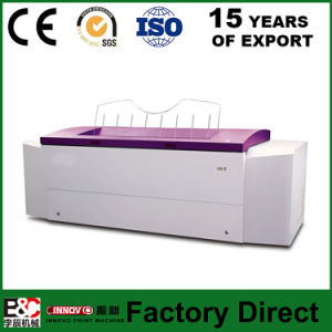 900II Thermal CTP Machine Hectograph Plate Making Machine pictures & photos