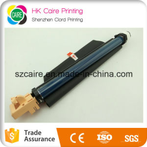 Factory Price Drum Cartridge 108r00713 for Xerox Phaser 7760 pictures & photos