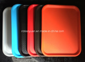 PP Tray, PP Plate pictures & photos