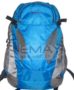 Sport Backpacks Traveling Bag Hiking Hydration Backpack pictures & photos