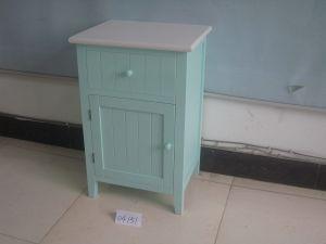 Fresh Simple Style Cabinet (FCJ04151)