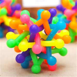 Plastic Dog Toy pictures & photos