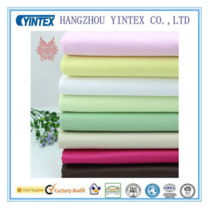 High Quality Soft Fashion Fabric pictures & photos