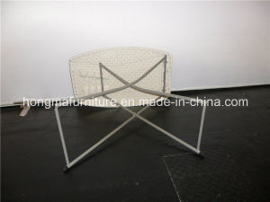 New Portable Furniture of Folding Personal Table for Picnic Use pictures & photos