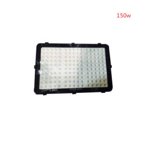 100W 200W 300W & 15-90 Degree New Module LED Flood Light pictures & photos
