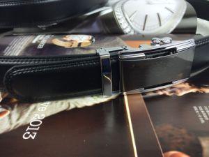 Men Ratchet Belts (DS-160306) pictures & photos