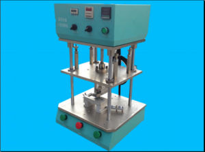 Hot Melting Welding Machine for Plastic pictures & photos