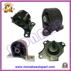 Engine Motor Transmission Mount for Honda Civic (50810-S5A-992) pictures & photos