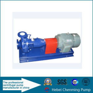 Ih Chemical Centrifugal Water Pump pictures & photos