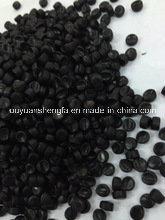 2017 Hot Sale Plastic Material HDPE PE100 Pipe Grade Granules pictures & photos