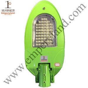 LED Street Lamp (DZL-010) 30W IP65 Ce RoHS pictures & photos