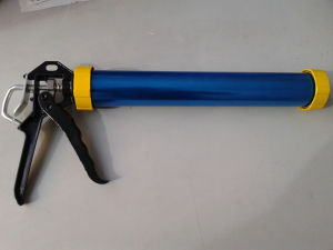 "9"" Caulking Gun with Handle (BR2341) pictures & photos"