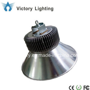 Light Weight Good Radiating Industrial SMD 150W High Bay Light LED pictures & photos