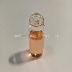 10ml 8ml Mini Perfume Sample Glass Bottle Portable Bottle pictures & photos