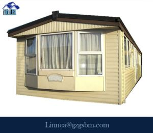 China Flexible Designs Modular Home Prefabricated Container House