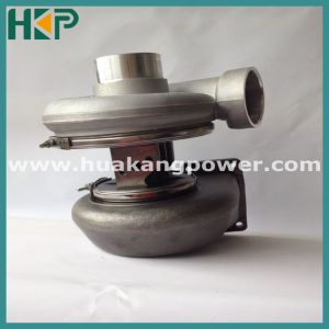 Turbo / Turbocharger for 4lgk 3502594 Volvo pictures & photos