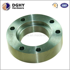 Custom CNC Processing Machinery Spare Parts. CNC Machining Parts Made in China pictures & photos