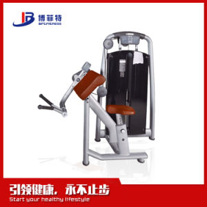 Commmercial Indoor Gym Equipment/Bicep Curl Fitness Equipment (BFT-2050) pictures & photos