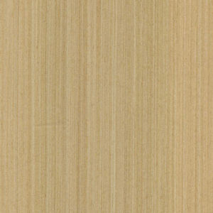 Oak Veneer Reconstituted Veneer Recomposed Veneer Recon Veneer Engineered Veneer Oak-2872q pictures & photos