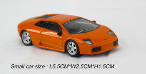 2015 Hot Sale Custom Anti Promotional, Vehicle Toy pictures & photos