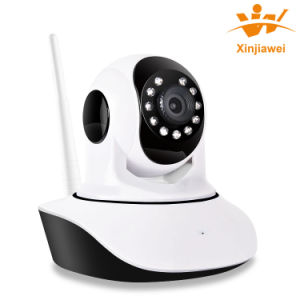 Wireless IP Camera Smart Home Guardian Security Camera Network Camera pictures & photos