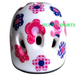 Promotion Kid Helmets, Promotion Gift, Kid Helmet, Cheap Bike Helmet pictures & photos