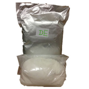 Drostanolone Enanthate (Masteron Enanthate) pictures & photos