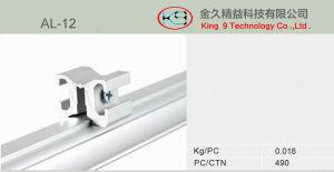 Parallel Aluminum Joint (AL-12) pictures & photos