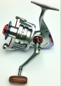 Electric Fishing Reel for Sale Wholesale Fishing Tackle pictures & photos