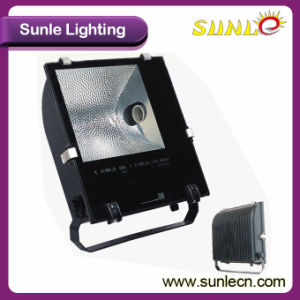 400W Floodlight (OWF-405) pictures & photos
