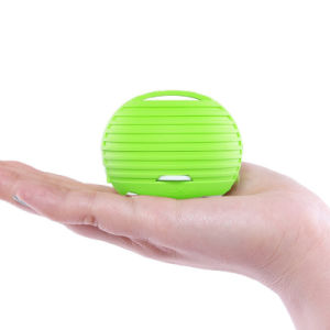 Factory Supply Best Sells Mobile Portable Mini Speaker pictures & photos