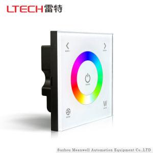 Ltech D Series Touch Panel Warranty 5 Years D1/D2/D3/D4d5/D6/D7/D8