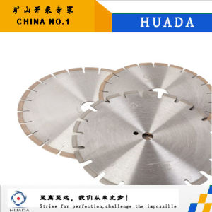 High Quality Saw Blade From China pictures & photos